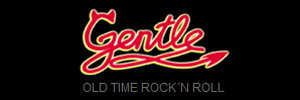 Das Logo :: gentle-band.de Gentle